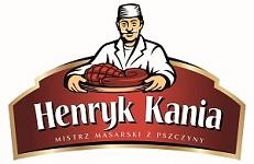 Poland: Henryk Kania Meat Company doubles profit