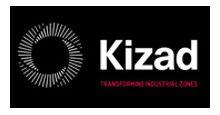 UAE: Kizad signs agreements with Spinneys Abu Dhabi
