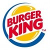 India: Burger King partners with Everstone to establish 500 locations