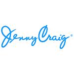 North America / Australasia: Nestle to sell diet brand Jenny Craig