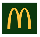 France: McDonald's rolls out online ordering