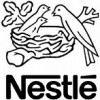 USA: Nestle partners with biotechnology provider Cellular Dynamics International