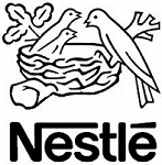 Poland: Nestle expects uncertainty to continue