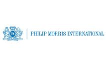 USA: Philip Morris moving into e-cigarette business