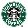 Italy: speculation that Starbucks could enter the market in 2014