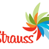 Israel: Strauss Group sees 17% rise in quarterly profit