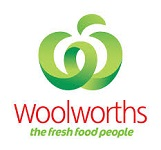 Australia: Woolworths extends click & collect service