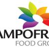 Spain: Campofrio takeover sought by Sigma Alimentos