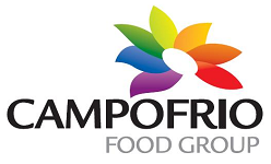 Spain: Campofrio takeover sought by Sigma Alimentos