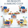 Italy: Coop launches traceability initiative