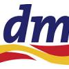 Germany: Drogerie-Markt sets sights on expansion