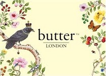 USA: Estee Lauder reputed to be in talks to acquire Butter London