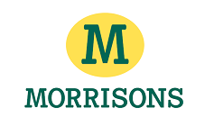 UK: Morrisons names Andrew Higginson as next chairman