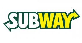 Brazil: Country to be testbed for Subway's new Chicken Lemon Pepper Sandwich