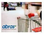 Brazil: Supermarket sales grow in October