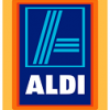 Australia: Aldi arrives in Western Australia