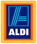 Australia: Aldi arrives in Western Australia