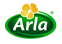 Denmark: Arla Foods sees revenue drop in 2015
