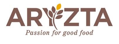 Switzerland: Bakery group Aryzta Q1 sales up