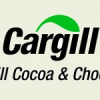France / Germany: Cargill furthers investment in specialty cocoa