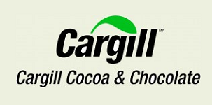 Belgium: Cargill invests in production facility in Mouscron