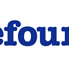 France: Carrefour invests €2 billion in shopping centres