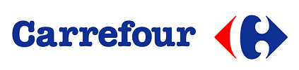 France: Carrefour records strong profit in 2013, announces investment plans