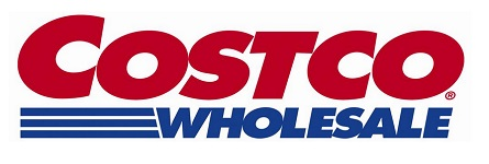 USA: Costco sees sales rise in Q1