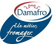 Canada: Agropur acquires Fromagerie Damafro and M Larivee International