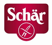 UK: Dr Schar to launch 15 items in 2014