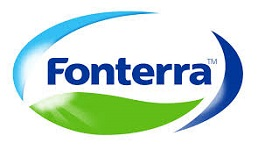 China: Fonterra finds finance to support business growth