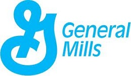 USA: General Mills removes artificial flavours and colours from cereal range