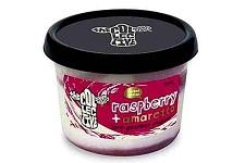 UK: Gourmet Yoghurt launches UK first alcoholic yoghurt