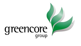 Ireland: Increase in sales and earnings for Greencore