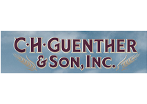 US: Guenther & Son Inc to acquire three Canadian bakeries