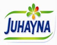 Egypt: Juhayna targets expansion
