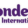 USA: Mondelez International posts fall in revenue and operating income in 2014