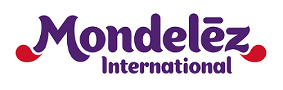 India: Mondelez announces investment plans