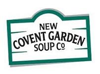 UK: New Covent Garden redevelops product range