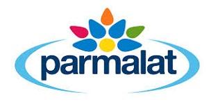 Italy: Parmalat revises down EBITDA forecast
