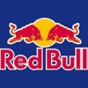 China: Red Bull primed for launch