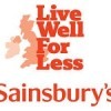 UK: Sainsbury reports rise in Free From sales