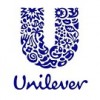UK: Unilever H1 sales hampered by slowdown in food and emerging markets