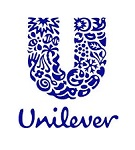 UK: Unilever reports modest 2014 growth amid market slowdown