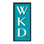 UK: WKD goes exotic with new Brazilian flavour