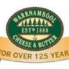 Australia: Bidding war over Warrnambool enters new phase