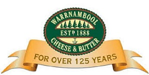 Australia: Bidding war over Warrnambool enters new phase