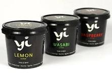 UK: Ronan Foods launches healthy frozen desserts