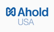 USA: Ahold reports lower Q4 sales