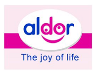 Colombia: Aldor exports up in 2013